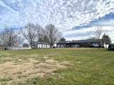 6185 New Chapel Rd - Photo 2
