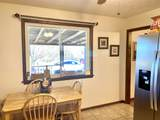 6185 New Chapel Rd - Photo 22