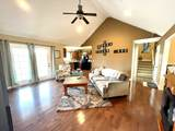 147 Daven Dr - Photo 4