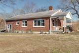 1801 Columbia Ave - Photo 1