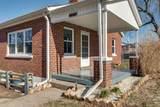 1801 Columbia Ave - Photo 2
