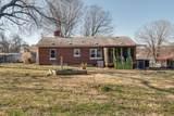 1801 Columbia Ave - Photo 17