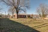 1801 Columbia Ave - Photo 18