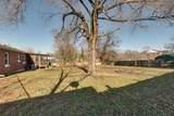 1801 Columbia Ave - Photo 19