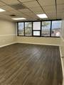 30 Crossland Ave, Suite 207 - Photo 8