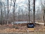 3669 Bowker Rd - Photo 9