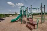 7149 Sunny Parks Drive - Photo 31