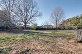 124 Cool Springs Dr - Photo 21