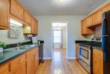 124 Cool Springs Dr - Photo 10
