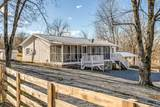 1534 Dyer Rd - Photo 2