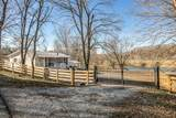 1534 Dyer Rd - Photo 3
