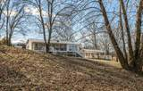 1534 Dyer Rd - Photo 29