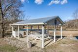 1534 Dyer Rd - Photo 30