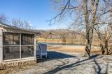 1534 Dyer Rd - Photo 4