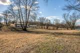 1534 Dyer Rd - Photo 33