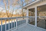 1534 Dyer Rd - Photo 8