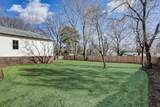 4016 Outer Dr - Photo 42