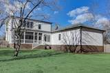 4016 Outer Dr - Photo 43