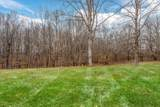 10020 Wendy Way (Lot 5) - Photo 28