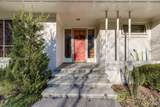 834 Brentview Dr - Photo 2