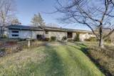 834 Brentview Dr - Photo 22