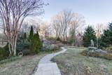 834 Brentview Dr - Photo 26