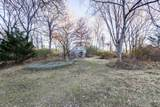 834 Brentview Dr - Photo 28