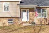 4503 Cumberland City Rd - Photo 4