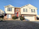 3390 Damion Dr - Photo 1