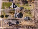 419 Murfreesboro Rd - Photo 1