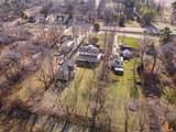 419 Murfreesboro Rd - Photo 2