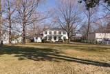 419 Murfreesboro Rd - Photo 3