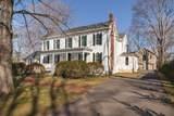 419 Murfreesboro Rd - Photo 4