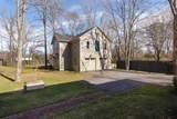 419 Murfreesboro Rd - Photo 46