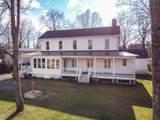 419 Murfreesboro Rd - Photo 49