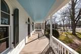 419 Murfreesboro Rd - Photo 5