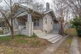 305 Fairfax Ave - Photo 2