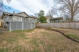 305 Fairfax Ave - Photo 28