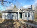 1828 Chester Harris Rd - Photo 1