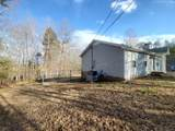1828 Chester Harris Rd - Photo 12