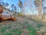 1828 Chester Harris Rd - Photo 16