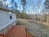1828 Chester Harris Rd - Photo 17
