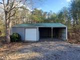 1828 Chester Harris Rd - Photo 20