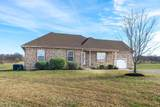 5253 Youngville Rd - Photo 15