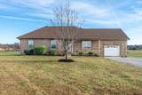 5253 Youngville Rd - Photo 19
