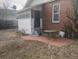 506 E Grundy St - Photo 3