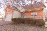 375 Dorr Dr - Photo 4
