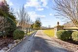 MLS# 2222011 - 1175 Hillview Ln in 38 Private Acres Subdivision in Franklin Tennessee - Real Estate Home For Sale