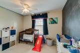105 Hemlock Ct - Photo 14