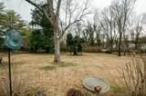 4200 Estes Rd - Photo 26